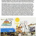 STS P16 thumbnail