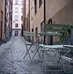 Sweden (124G, Portra 160) 015a (Jonathan_in_Madrid) Tags: 2016 film sweden stockholm yashicamat124g kodak epson v500 6x6 tlr portra160