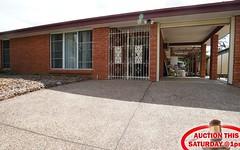 31 Innisfail Rd, Wakeley NSW