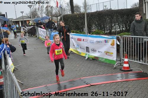Schalmloop_Marienheem_26_11_2017_0171