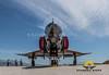 348sqn-1002 (Eλληνικά Φτερά - Hellenic Wings) Tags: πολεμικήαεροπορία rf4phantom haf hellenicairforce