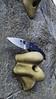 Spyderco S110V Native (NVenot) Tags: spyderco native s110v sprintrun knife knives edc every day carry tool tools climbing