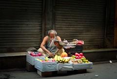 Chandni Chowk, Delhi (Rastafarian_blog) Tags: street streetphotography travel wanderlust delhi6 chandnichowk india delhi incredibleindia market outdoor