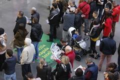 Feria del Automovil 08