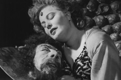 A century of scandal: The historic items that reveal the fascinating history of <em>Salome</em> at the Royal Opera House