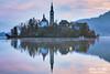Bled_20171021-209_10_11_12_13.jpg (magostinelli) Tags: lago slovenia 2017 paesaggio ottobre bled autunno radovljica si