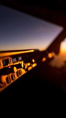 Boeing 737 MCP at sunrise - Phone wallpaper (gc232) Tags: boeing mcp 737 737ng 737700 737800 737900 b737 b737ng b737700 b737800 b737900 cockpit bokeh livefromtheflightdeck golfcharlie232 golden light background blur sunrise sun sunset airplane plane aviation avgeek airline pilot pilots view instruments flight flightdeck fly flying travel phone wallpaper 1080 1920 1080p 1080x1920 1920x1080 screensaver