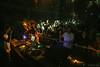 DV-Machine-1117-LeVietPhotography-IMG_8770 (LeViet.Photos) Tags: durevie lamachine leviet photography nightclub light djs music live dance people paris girls drinks love