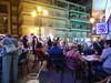 BENIDORM - OCTOBER 2017 (CovBoy2007) Tags: spain espania spanish costablanca benidorm hotel queens queenshotel mediterranean med bar 69 drink drinks bar69 pub cocktail cocktails oldtown night nightlife clubbing club fun drinking gay gays