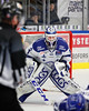 Tex Williamsson 2017-12-02 (Michael Erhardsson) Tags: leksands if 2017 hockeyallsvenskan tex williamsson