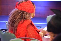 DSC_3938 African Diaspora Awards (ADA) Ceremony and Christmas Ball Conrad Hotel St. James London with Nicole Ross from Philadelphia (photographer695) Tags: african diaspora awards ada ceremony christmas ball conrad hotel st james london with nicole ross from philadelphia