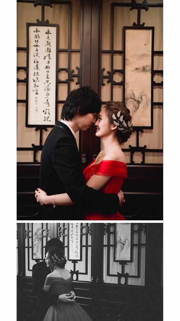 婚攝推薦,婚攝,wedding,Bella新娘秘書,國賓飯店