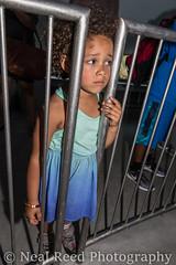 Anticipation (corneliusreed) Tags: female seaglasscarousel flickr child eva newyork unitedstates us