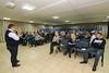 DSC_1467 (UNDP in Ukraine) Tags: donbas donetskregion business undpukraine undp enterpreneurship meeting kramatorsk sme bigstoriesaboutsmallbusiness smallbusinessgrant discussion