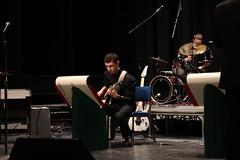 Jazz Band-14