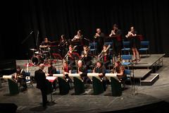 Jazz Band-11