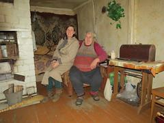 east (A-T-E-L) Tags: belarus poland whisperingbabushkas grodnodistrict raphaellemkin genocide internationallaw environmentalactivists bialowiezcaforest