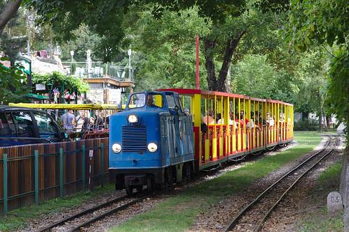 Liliputbahn_Prater_D1_2007-08-12