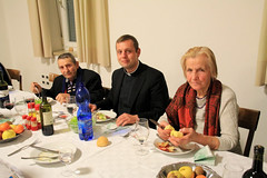 IMG_8252 (missionari.verbiti) Tags: missionariverbiti verbiti diacono marianaenoaei svd laurotisi arcivescovo trento varone rivadelgarda