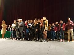 Liceo_Scientifico_Menfi_Convegno_Internazionale_Studi_Pirandelliani_02