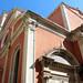 Venezia - Chiesa di San Giovanni Crisostomo