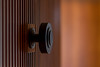 (Calovi) Tags: 2017 canon portoalegre rs arquitetura arquiteturainteriores interiores riograndedosul brazil br wood madeira madera holz detail detalle detalhe bokeh dof