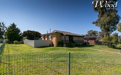 932 Captain Cook Drive, North Albury NSW