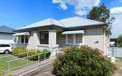 110 Rawson Street, Kurri Kurri NSW