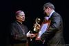 kule_caritas_2017_06 (diecezjaradomska) Tags: caritas kule opłatek radom podziękowanie