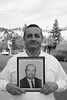 Father (nicolemarcos) Tags: generation generations father grandfather great portrait portraits black white film negative tree male man suit street face eyes head hair smile frame