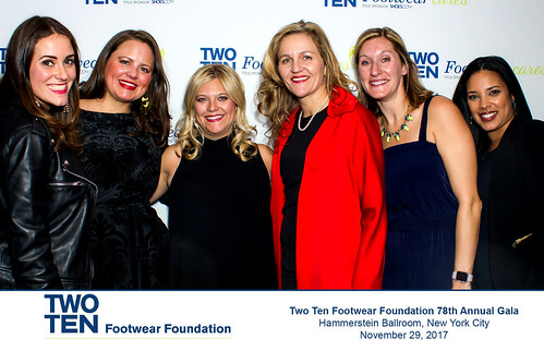 "2017 Annual Gala Photo Booth • <a style=""font-size:0.8em;"" href=""http://www.flickr.com/photos/45709694@N06/23900138087/"" target=""_blank"">View on Flickr</a>"