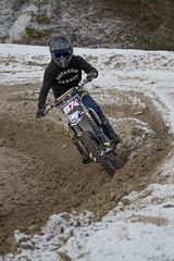DSC_1651 (Hagmans foto) Tags: uringe motocross motox mx dirtbike