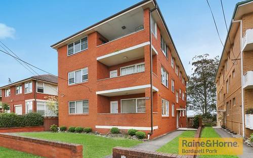 3/165 Homer St, Earlwood NSW 2206