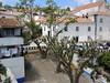 Óbidos, Portugal. (Rubem Jr) Tags: óbidos portugal city cityscape europa europe cidade
