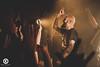 Nostromo (Orel Kichigai) Tags: nostromo geneva gig show live band music hardcore grind grindcore mathcore