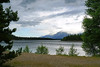 Jackson Lake, Grand Teton NP, USA (Andrey Sulitskiy) Tags: usa wyoming grandteton