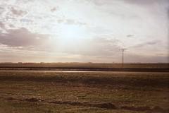 (Alej Williams) Tags: canon shureshot primaaf8 kodak colorplus200 35mmfilm