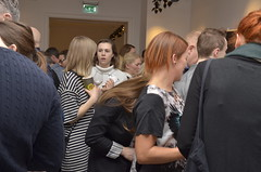 "SommDag 2017 • <a style=""font-size:0.8em;"" href=""http://www.flickr.com/photos/131723865@N08/24015043777/"" target=""_blank"">View on Flickr</a>"