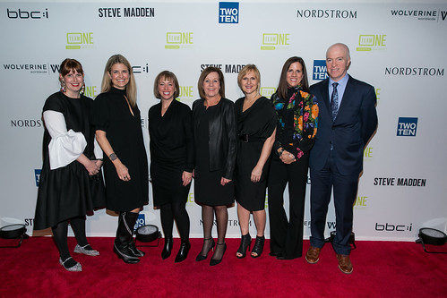 """2017 Two Ten VIP Dinner • <a style=""""font-size:0.8em;"""" href=""""http://www.flickr.com/photos/45709694@N06/24032217497/"""" target=""""_blank"""">View on Flickr</a>"""