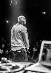 IMG_4374 (Brother Christopher) Tags: concert music performance brooklyn bk show artofrap artofrapshow rap hiphop culture brotherchris perform live mic stage bnw monochrome blackandwhite cnn caponennoreaga queens rakim bigdaddykane nore slickrick grandmasterflash furiousfive ghostfacekillah raekwonthechef wutangclan legend legedary icons explore