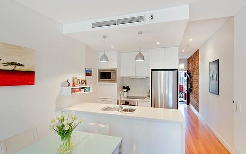 135 Mansfield St, Rozelle NSW 2039