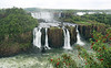 Brazil 2017 09-29 05 Brazil Iguassu Falls Morning IMG_3329 (jpoage) Tags: billpoagephotography color digital landscape photography photos picture travel vacation wallpaper southamerica brazil iguassufalls