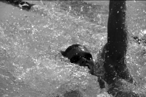 031 Swimming_EM_1987 Strasbourg