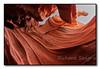 Lower Antelope Canyon (seagr112) Tags: unitedstates arizona page pageaz lowerantelopecanyon slot canyon slotcanyon rock