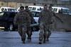 171115-A-ZD574-030 (US Forces Afghanistan) Tags: 3509 3id 3idrssb 3rdgeronimo 3rdidresolutesupportsustainmentbrigade baf hhbn marneweek marneweek2017 afghanistan bagram pt ptevent2