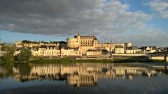 Amboise3_BaladeDuSoir_07 (irslo1) Tags: amboise indreetloire châteaux de la loire france châteauroyaldamboise nokia lumia lumia1520 l1520