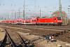 DB 146 204 Basel bad (daveymills31294) Tags: db 146 204 basel bad baureihe cargo traxx
