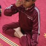 Yoga Week (7)