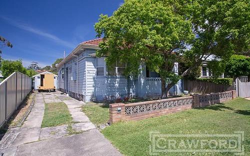 49 Fay Av, New Lambton NSW 2305