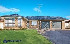 120 Glenwood Park Drive, Glenwood NSW